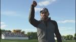 PGA Tour 2K21 - Career Mode sneak peak trailer