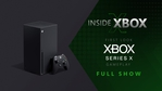 Inside Xbox - Første Xbox One Series X gameplay