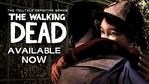The Walking Dead Definitive Series launch trailer