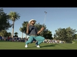 PGA Tour 2K21 release date trailer