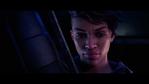 Saints Row - Official announcement trailer