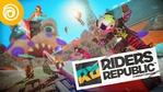 Riders Republic - Deep Dive trailer