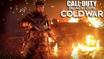 Call of Duty: Black Ops Cold War - Reveal trailer