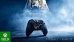 Xbox Elite Wireless Controller Series 2 - Halo MCC
