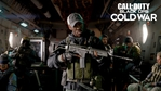 Call of Duty: Black Ops Cold War - Multiplayer reveal