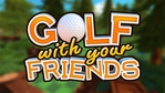 Golf with Friends announcement trailer