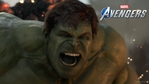 Marvel's Avengers: A-Day Prologue Gameplay Footage