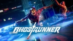 Ghostrunner Cinematic trailer