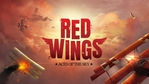 Red Wings: Aces of the Sky announcement trailer