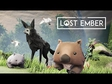 Lost Ember - Release Announcement Trailer