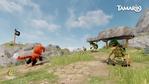 Tamarin - Adventure Trailer