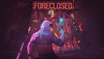 Foreclosed - reveal trailer