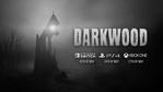 Darkwood launch trailer