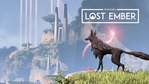 Lost Ember - Release trailer