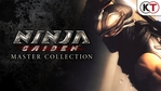Ninja Gaiden Master Collection - announcement trailer