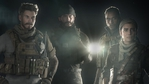 Call of Duty: Modern Warfare – Story Trailer