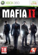 Mafia II - Jimmys Vendetta