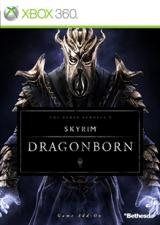 Elder Scrolls V: Skyrim: Dragonborn