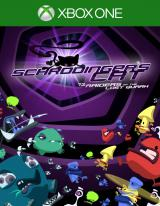 Schrödingers Cat and the Raiders of the Lost Quark