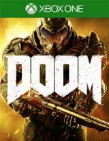 Doom anmeldelse