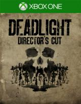 Deadlight Directors Cut