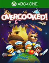 Overcooked anmeldelse