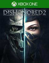 Dishonored 2 anmeldelse
