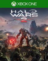 Halo Wars 2 anmeldelse