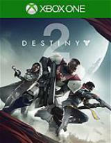 Destiny 2 anmeldelse