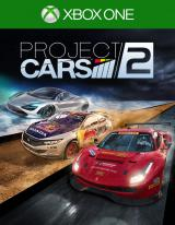 Project CARS 2 anmeldelse