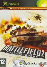 Battlefield2: Modern Combat
