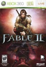 Fable II See the Future