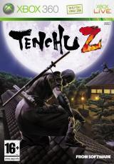 Tenchu Z