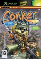 Conker Live & Reloaded