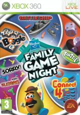 Hasbro Family Game Night Sorry!